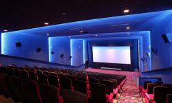 电影爆款难复制  分析师青睐于投资影院