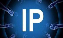 2018年IP江湖风云再起 谁将跻身IP界的下一个流量担当?