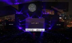 张艾嘉《相爱相亲》闭幕釜山电影节 《西小河的夏天》获观众奖