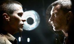 詹姆斯·卡梅隆将打造《终结者6》 新片明年开拍