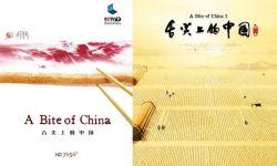 《舌尖上的中国》系列纪录片总导演陈晓卿离职央视