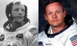 瑞恩·高斯林化身宇航员尼尔·阿姆斯特朗 出演传记新片《第一人》