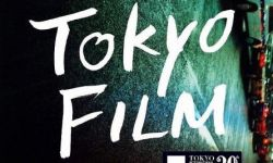 国产动画电影《美食大冒险》惊艳东京电影节展,引观众垂涎
