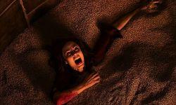 《电锯惊魂8:竖锯》带着杀人陷阱回归