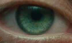 《银翼杀手2049》:当一支金属的苇草开始思考