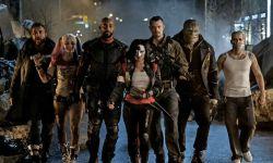《自杀小队2》明年3月将开拍 罗比、莱托、史皇等人均回归