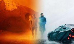 《全球风暴》内地连冠轻松破亿 《银翼杀手2049》反遇冷