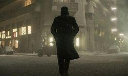 《银翼杀手2049》是一部基于原有世界观的原创作品