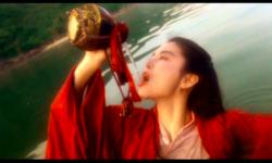 """《功守道》组成""""地球最高水平""""的电影武指团队"""