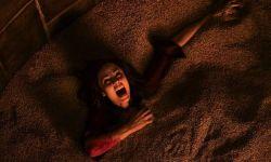 《电锯惊魂8:竖锯》北美周五夺冠 马特达蒙《迷镇》遭遇滑铁卢