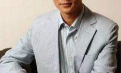 郎永淳涉嫌危险驾驶罪 狮门影业高管因性骚扰丑闻被开除