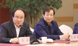影视剧的新使命是聚焦中国英雄给观众带来崛起后的身份认同感