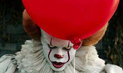 20部史上最卖座恐怖片的全球票房数据