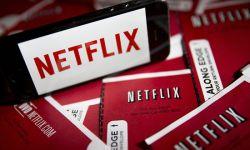 Netflix率先抢占电影内容市场 是形势所迫还是早有预谋呢?