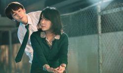 第十四届香港亚洲电影节今晚举开幕 邓丽欣主演《蓝天白云》为开幕片