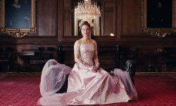 电影《魅影缝匠》发布首款预告 12月25日北美上映