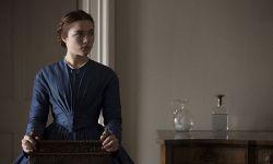 大热独立制作《麦克白夫人》领跑英国独立电影奖提名名单