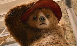 《帕丁顿熊2》曝光首支正片片段 口碑解禁烂番茄新鲜度100%