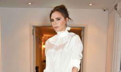 《时尚芭莎》年度女性盛典今日在伦敦举行