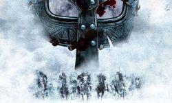 """""""俄罗斯第一神片""""《维京:王者之战》发布先导版海报和预告片"""