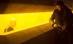 《银翼杀手2049》票房扑街,科幻电影没有想象中的那么风光