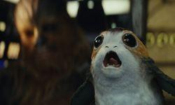 迪士尼凭借《星球大战》要分院线70%的票房?