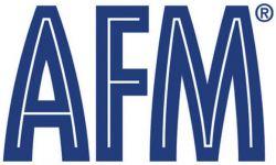 "AFM论坛:""在线平台并不是低质量作品的垃圾场。"""