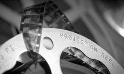 长城影视首映时代估值缩水10%  三年净利承诺3.6亿元