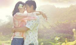 《初吻50次》翻拍自经典爱情喜剧 长泽雅美、山田孝之主演