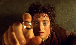 《指环王》有望成为下一部大制作改编系列电视剧