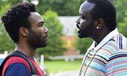 《亚特兰大》编剧专栏:好莱坞需要黑人电视作家