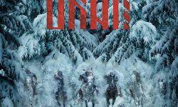 俄罗斯战争片《维京:王者之战》定档12月1日