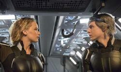美国南加州大学生请愿将《X战警》导演布莱恩·辛格从学院除名