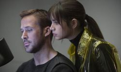 《银翼杀手2049》将亏损8千万美金?