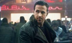 电影《银翼杀手2049》制作公司或将面临巨额亏损
