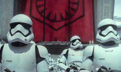 迪士尼流媒体将制作《星球大战》真人剧