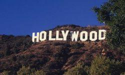 """全好莱坞都在琢磨如何""""讨好""""中国?"""