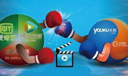 内容决定市场地位 能否改变影视行业现状?