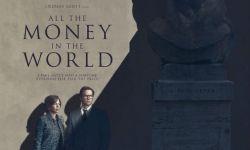 雷德利·斯科特坚持重拍 《金钱世界》重拍将花费百万以上