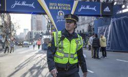 好莱坞影星联袂《恐袭波士顿》 片方发布全球口碑预告