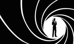 米高梅&安纳布尔纳获007美国发行权 克雷格回归导演未定