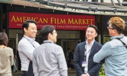 中国电影商以何种姿态参与AFM