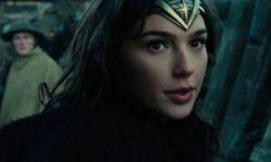 制片人拉特纳陷性丑闻 盖尔加朵将不会回归《神奇女侠2》