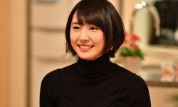 日本艺人纷纷进军中国市场  颇有一种打破次元壁的冲击性