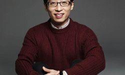 MBC电视台社长被解除职务 《无限挑战》即将回归