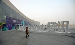 腾讯公布第三季度综合业绩 网络广告收入同比增长48%
