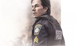 《恐袭波士顿》超强阵容实力演绎真实事件