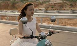 电影《嘉年华》有勇气 有力量 也有美和暖