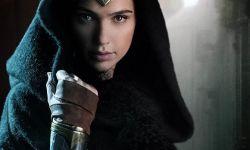 盖尔·加朵确认布莱特·拉特纳退出《神奇女侠2》
