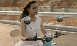 电影《嘉年华》今日举办首映礼 映后见面会场面热烈